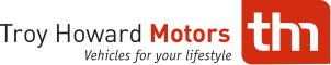 Troy Howard Motors Logo